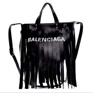 BALENCIAGA Laundry Bag
